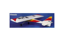 Wot 4 Abs Classic - cf122