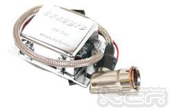 Cdi Unit - crrc-26n