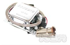 Cdi Unit Gf45I - crrc-45n