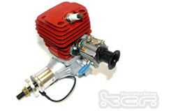 Crrc 50Cc Engine - crrc-gf501
