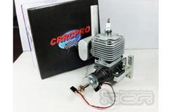 Gp26R 26Cc Engine - crrc-gp26r