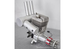 Crrc 50Cc Pro - crrc-gp50r