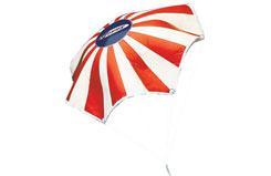 Parachute - 610Mm (24inch) - d-es2271