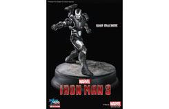 1/9 Iron Man 3 - War Machine Armour - dr38113