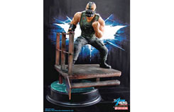 The Dark Knight Rises - Bane - dr38310