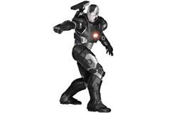 Iron Man 3 War Machine 1/9 Marvel - dr38323