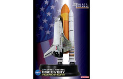 1/144 Space Shuttle Discovery - dr47403