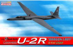 1/144 USAF U-2R Dragon Lady - dr51017