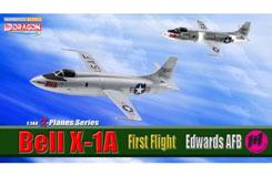 1/144 Bell X-1A USAF Warbirds - dr51038