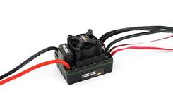 Tazer 45A Sensorless Brushless ESC - dyn4940