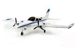 Dynam Grand Cruiser Cessna 310 - dyn8935