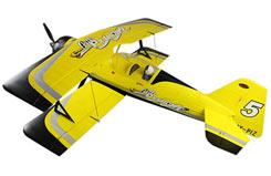 Dynam Pitts Python Model 12 1.2M W/ - dyn8947y