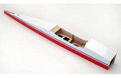 Mini Ultra Stick Fuselage - efl2252