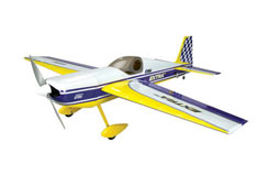 Extra 260 3D 480 Ep Arf - efl2475