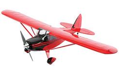 E-flite PA-20 Pacer 10e ARF - efl2790