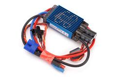 E-Flite 60A Brushless ESC - efla1060b