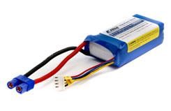 3s Li po Battery - eflb13003s20