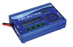 200 Watt Charger Celecta - eflc3020