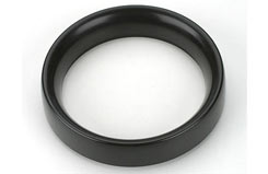 Delta V15 Intake Ring - efldf154