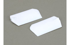 Flybar Paddle B400 - eflh1428