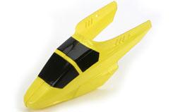 Mcx Canopy Yellow - eflh2227y