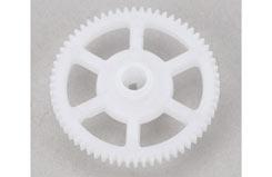 Msr Main Gear - eflh3006