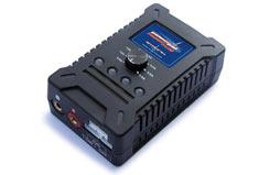 Etronix Balance Charger Power Pal - et0218