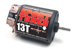 Etronix Sport Tuned Modified 12T - et0304