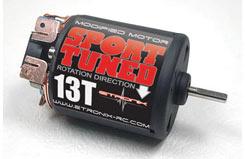 Etronix Sport Tuned Mod/B/L Motor - et0305