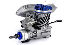 Evolution Engines 10GX 10cc - evoe10gx
