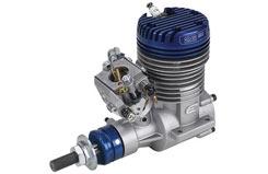 26Cc Pertrol Evo Engine - evoe26gx