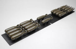 Bomb Set - Lancaster - f-asm-lbs01