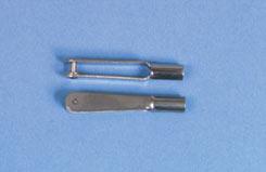 Kwiklink Silver M3 (Pk2) - f-fk004a