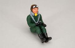 Pilot (Full) - f-fk3911
