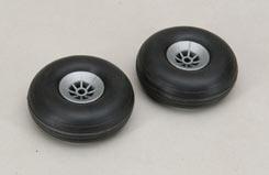 Tread Airwheel 2-1/2inch/63Mm/8Swg/Pk2 - f-raa1207