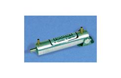 Air Cylinder-Standard 3/8X1inch Stroke - f-rb165