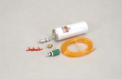 Air Control Kit         #510 Series - f-rb187