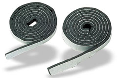 Wingseat Tape - 2X6X762Mm (1/4inch) - f-sl010