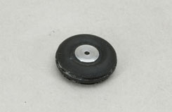 Sullivan Tailwheel - 19Mm (3/4inch) - f-sln351