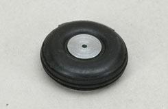 Sullivan Tailwheel - 25Mm (1inch) - f-sln352