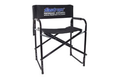 Fastrax Director Pit Chair - fast-ch