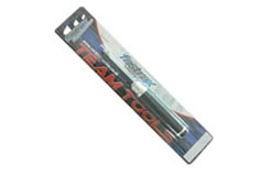 Fastrax Pro Hex Wrench - 2.5mm - fast602