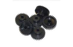 Fastrax Aluminium Pinion Gear - fast70-27