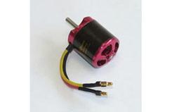 Fms Outrunner Motor - fs0505