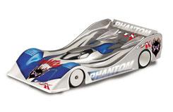 FXT Phantom 1/12 Circiit Racer - ftx5000