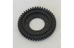 Spur Gear Outrage - ftx5673