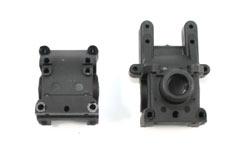 Gearbox Housing Set 2pcs - ftx6225