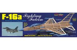 F16A Falcon - g1403