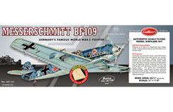 Me Bf 109 - g401