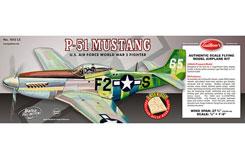 P-51 Mustang - g402